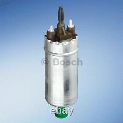 0580464070 Bosch Electric Fuel Pump Fuel Pumps Brand New Genuine Part