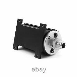 1000 Lbs. /Hr. Inline External Universal EFI Electric Fuel Pump