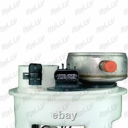 107 Fuel Pump 4798822 Dodge Ram 1500 239 5.2l 318 5.9l 360 488 1996-1997