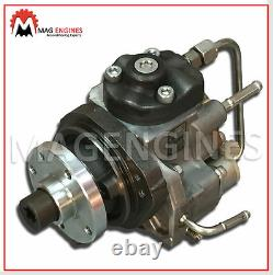 16700-EB70A FUEL INJECTION PUMP NISSAN YD25 DCi FOR D40 NAVARA R51 PATHFINDER