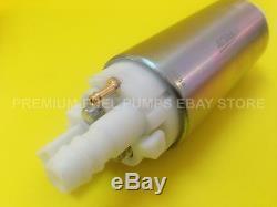 99 02 PONTIAC FIREBIRD-CHEVY CAMARO ACDELCO FUEL PUMP Premium OEM Quality