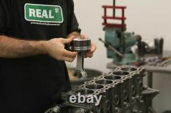 AEM E85 340LPH High Flow In-Tank Fuel Pump for 02-07 WRX EJ205 EJ255 STI EJ257
