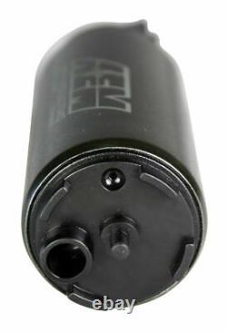 Aem High Flow 340lph In-tank Fuel Pump Kit 50-1000