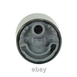 Aem High Flow E85 340lph In-tank Fuel Pump Kit 65mm 50-1220 For Hyundai-mazda