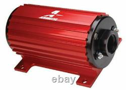 Aeromotive A1000 Electric Fuel Pump ARO11101