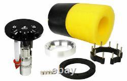 Aeromotive Phantom 200 Stealth Universal Fuel Pump Assembly ARO18689