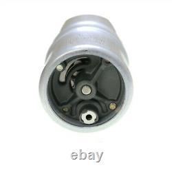 BMW EFI Fuel Pump + Filter K100RS K1100 K1 1984-92 16121461576 16121460452