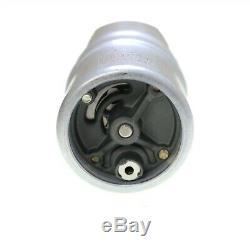 BMW K1 K100 K1100 K75 1984-1997 Fuel Pump + Filter 16121461576 16121460452