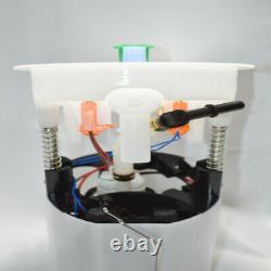 Bmw N54 Upgraded Stage 2 Lpfp (Low Pressure Fuel Pump) (Walbro 450) 575WHP