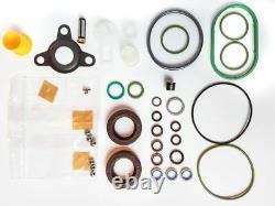 CP1H Seal Repair Kit for Bosch Diesel Common Rail Fuel Pumps CP1H3 CP1H3/R70