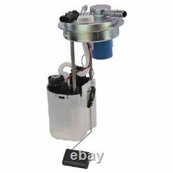 Electric Fuel Gas Pump & Sending Unit Module Assembly for Colorado Canyon Truck
