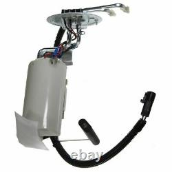 Electric Fuel Gas Pump Sending Unit for 92-96 Ford Pickup Truck F Series 150