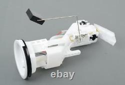 Electric Fuel Pump Assembly For BMW X5 E53 3.0 i 4.4 i 4.6 is 2000-2007