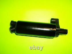 Electric Fuel Pump Marine Power INDMAR PCM crusader pleasure craft 5.7 350