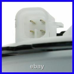 Electric Fuel Pump Sending Unit Module for Chevy Malibu Maxx Aura Pontiac G6