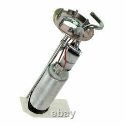 Electric Fuel Pump for 88-92 BMW E30 318i 325 325i 325iX 325is