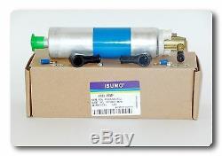 FP7901-020 Electric Fuel Pump FitsCrossfire Merecedes AMG CL CLK E G S SL SLK &