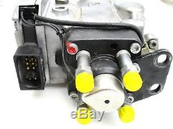 Fuel Injection Pump Ford Transit 2,0/2,4 Di 0470004004 REMAN Pump Nerings
