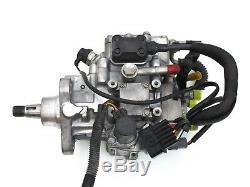 Fuel Injection Pump Mitsubishi Pajero 3.2 DiD ME190711 ME204338 ME994986 Nerings