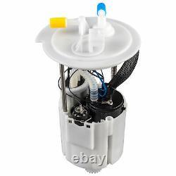 Fuel Pump 2004 2005 2006 2007 2008 2009 Nissan Altima Maxima Quest fits E8545M