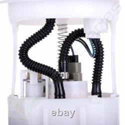 Fuel Pump Assembly Fits Mazda RX-8 R2 1.3L 2004 2005 2006 2007 2008 E8592M