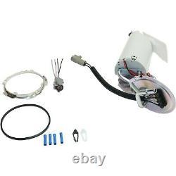 Fuel Pump For 1990-1996 Ford F Super Duty F-150 F-250 1990-97 F-350 1992-94 F53
