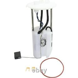 Fuel Pump For 2005-2015 Toyota Tacoma with Sending Unit