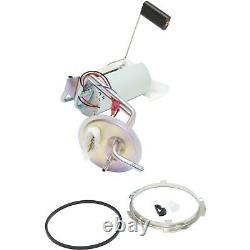 Fuel Pump For 89-90 Ford Bronco II with Sending Unit