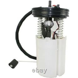 Fuel Pump For 96 Jeep Grand Cherokee with Sending Unit