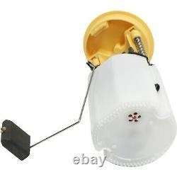 Fuel Pump For E320 E350 E500 E550 Cls500 Cls550 2006-2011 With Sending Unit