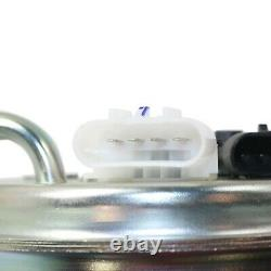 Fuel Pump Module Assembly Fits 05-07 Chevy Tahoe GMC Yukon 5.3L Flex Eng. E3705M