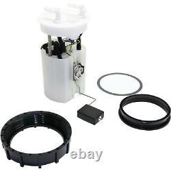 Fuel Pump Module Assembly Fits 99-04 Honda Odyssey 3.5L SOHC E8642M