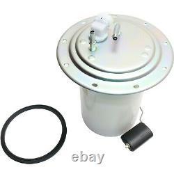 Fuel Pump Module Assembly Fits Hyundai 04-06 Elantra 05-08 Tiburon E8736M