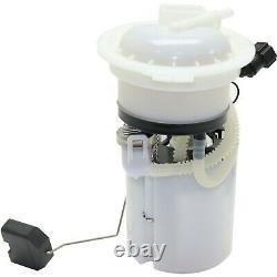 Fuel Pump Module Assembly For Volkswagen CC Passat 2006-2014 1.8L 3.6L E8738M