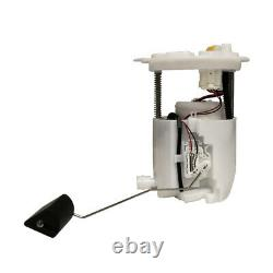 Fuel Pump Module Assembly for Holden Commodore Calais VE SV6 SS SSV Caprice WM