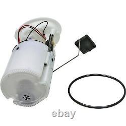 Fuel Pump Passenger Side Module For BMW 128I 135I 325I 328I 330I Eng. N52 E8688M