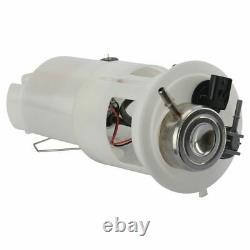 Fuel Pump & Sending Unit Electric for Dodge Durango 5.9L 5.2L 3.9L 4.7L