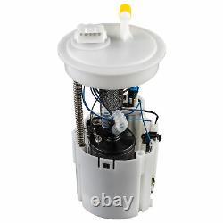 Fuel Pump for 2002 2003 Nissan Altima 2.5L 3.5L 4Cyl V6 fits E8496M