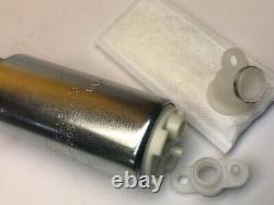 Fuel pump for replacing Jaguar Walbro GSS342 EFP-058
