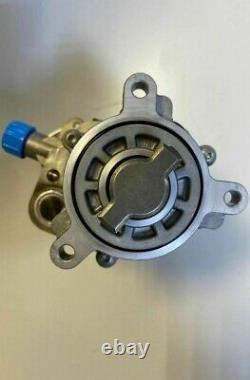 Genuine BMW N53/N54/N55 high pressure pump 13517616170 ORIGINAL 13 51 7 616 170