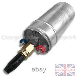 High Performance Fuel Pump'Bosch Specification' (300LPH) -Bosch 044