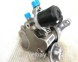 High Pressure Fuel Pump For Cayenne 2008-2010 948110316HX 3.6L 4.8L