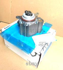 High Pressure Fuel Pump for Cooper S Turbocharged R55 R56 R57 R58 N14 2007-2010