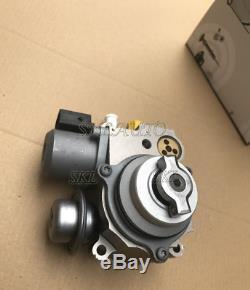 High Pressure Fuel Pump for MINI R56 R57 R58 R59 1.6T Cooper S & JCW N18 Engine