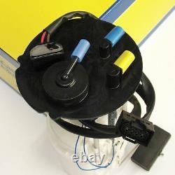 Kraftstoff Fördereinheit Benzinpumpe MERCEDES-BENZ A-Klasse W168 A140 A160 A190