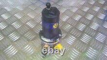 Land Rover Series One Fuel Pump Oem Unit, Fuel Pump Aua66 Aub79 268374