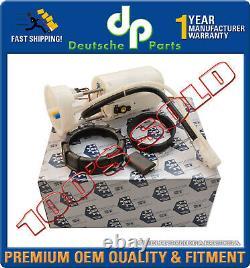 Mercedes W163 ML320 ML430 ELECTRIC FUEL PUMP ASSEMBLY 163 470 35 94 / 1634703594