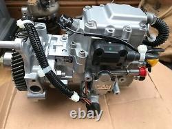 Mitsubishi Shogun Pajero 3.2 DID Fuel Pump Me190711 Me204338 Me994986 Zexel