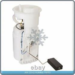 NEW Electric Fuel Pump for Volkswagen Beetle, Golf, Jetta 1999 to 2009