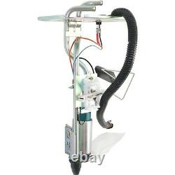 New Electric Fuel Pump Gas for Jeep Wrangler 1991-1995 5003861AB, 5003861AA